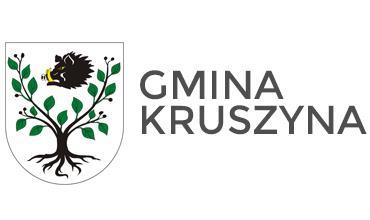 II etap budowy kanalizacji w Kruszynie