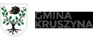 Informacja dotycząca wykorzystania nieruchomości gminnej przez Ochotniczą Straż Pożarną w Kruszynie