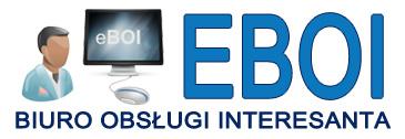Zwiększenie dostępu do cyfrowych usług publicznych na terenie Gminy Kruszyna