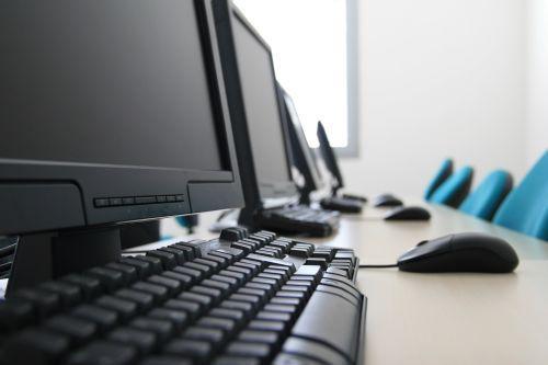 Szkolenie w zakresie obsługi komputera i korzystania z internetu