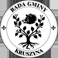 XXXIX Sesja Rady Gminy Kruszyna