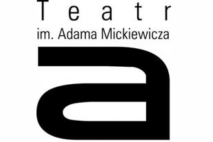 Teatr dla Gminy Kruszyna