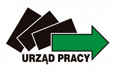 PUP Częstochowa – środki na tworzenie miejsc pracy