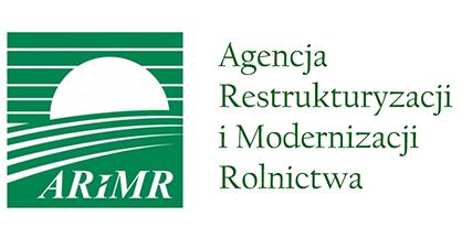 ARiMR – Materiał siewny 2020 – ruszył nabór wniosków