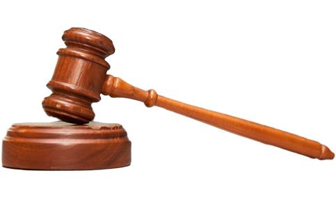 Nabór kandydatów na ławników sądowych na lata 2020 – 2023