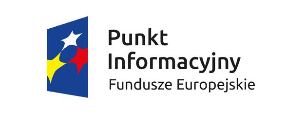 Mobilny Punkt Informacyjny w Kruszynie