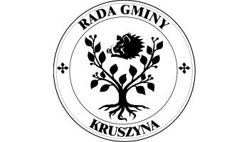 XXI Sesja Rady Gminy Kruszyna