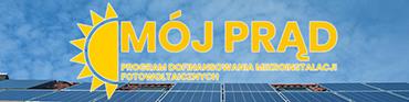 "Program ""Mój Prąd"""