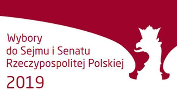 Wybory do Sejmu i Senatu Rzeczypospolitej Polskiej
