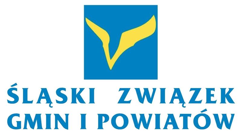 Komunikat z posiedzenia Zarządu Śląskiego Związku Gmin i Powiatów, które odbyło się 8 listopada 2019r.