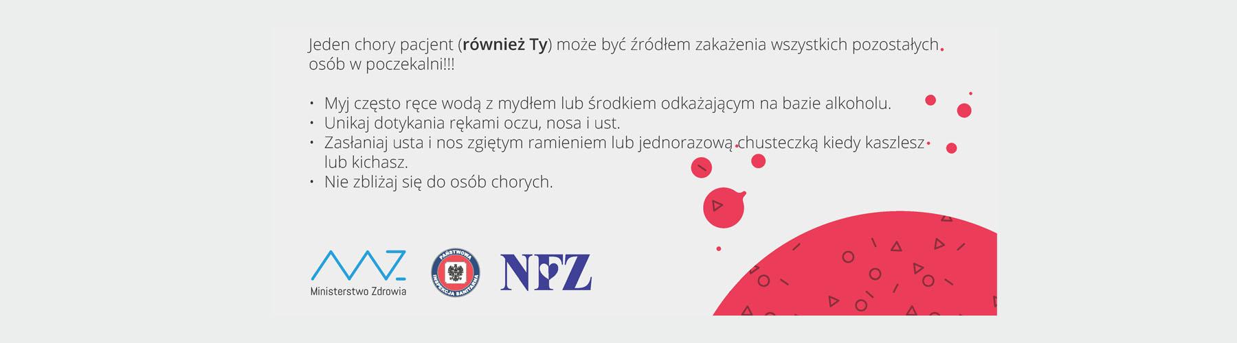 koronawirus3