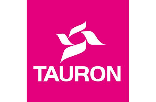 Komunikat TAURON
