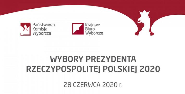 Wybory Prezydenta Rzeczypospolitej Polskiej – ponowne głosowanie