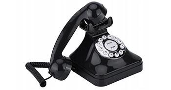 GOPS zmienił numer telefonu