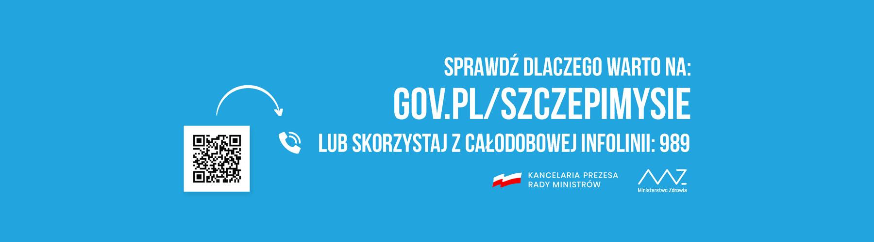 Covid-szczepienia-3