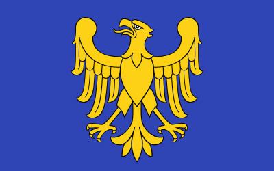 Ogłoszenie o naborze kandydatów na przedstawicieli Sejmiku Osób Niepełnosprawnych Województwa Śląskiego